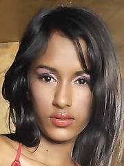 Serena Del Rio