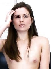 Christie Nelson