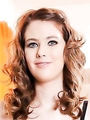 Samantha Faye