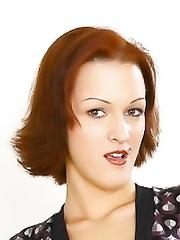 Sara Faye