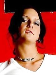 Barbara Devil