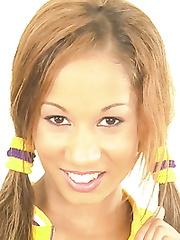 Mya Mason