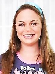 Katy Karson