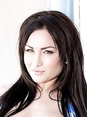 Gabriella Paltrova