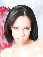 Sexy Busty Wwe Diva Trish Stratus Has Steamy Lesbian Sex