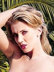 Daniella Schiffer