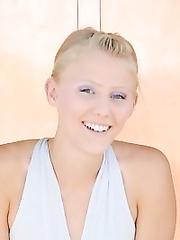 Paige Starr