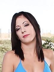 Kenna Kane