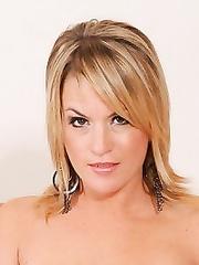 Jessie Fontana