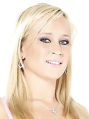 Briella Bounce