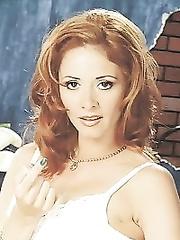 Chloe Nichole