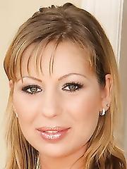 Linda Slim