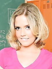 Megan Sweetz