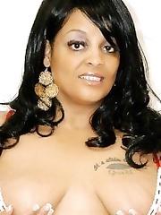 Farrah Foxx