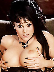 Jewel DeNyle