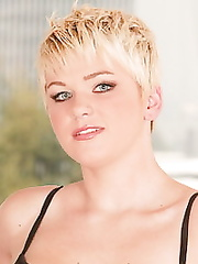 Claudia Downs