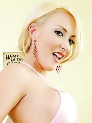 Missy Woods