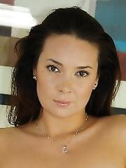 Sonia Carrere