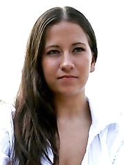 Alanna Ackerman
