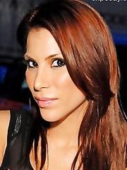 Alexa Nicole