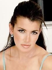 Alysha Leigh