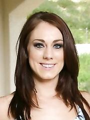 Amber Ashlee