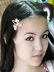 Amai Liu