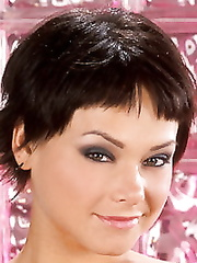 Pixie andrea spinks
