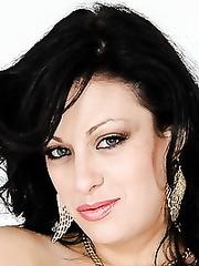 Angelika Raven