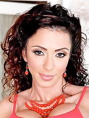 Ariella Ferrera