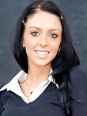 Stephanie Kane