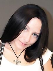 Addison Devine