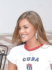 Bella Beyle