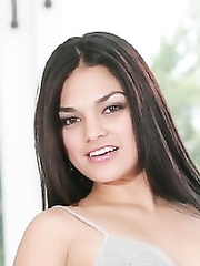 Carmen Pena