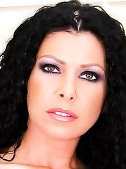 Cintia Silver