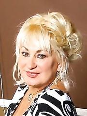 Shine Dana hayes pornstar can not