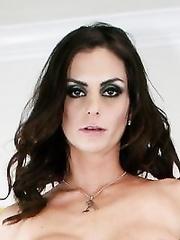 Amanda Emino