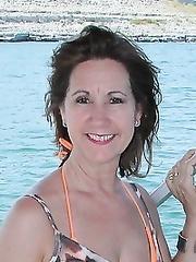 Sarah silverman nude picture