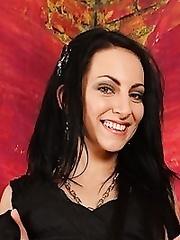 Eva Torres