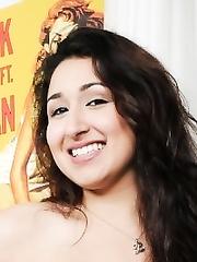 Erica Echo