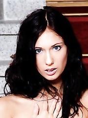 Jana Sheridan
