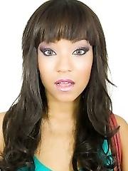 Sasha Jones