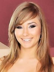 Jessika Lux