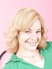 Ally Ann