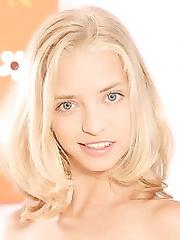 Katerina Strougalova