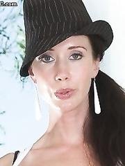 Kimberly Kole