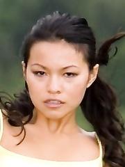 Lady Mai Porn Star