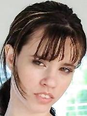 Sorry, Lily pornstar cuban question