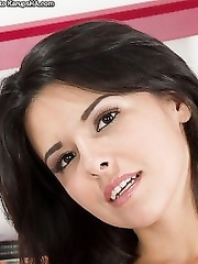 Danica Dillan