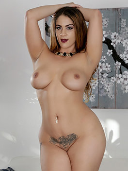 Raquel Xxx